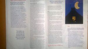 onderwijsblad2